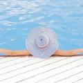 Napbarnított és striamentes bőr? - Dr. Kelen termék teszt