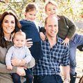 1éves lett Lajos herceg! Friss fotókon a szülinapos