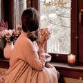 Illatos gyertya ajánló őszi bekuckózáshoz