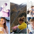 5 Mami blogger, akiket érdemes követned!