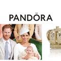 10+1 érdekesség, amit valószínüleg nem tudtál a Pandora ékszerekről