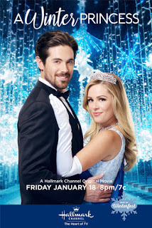 a_winter_princess_2019_hallmark_movie.jpg