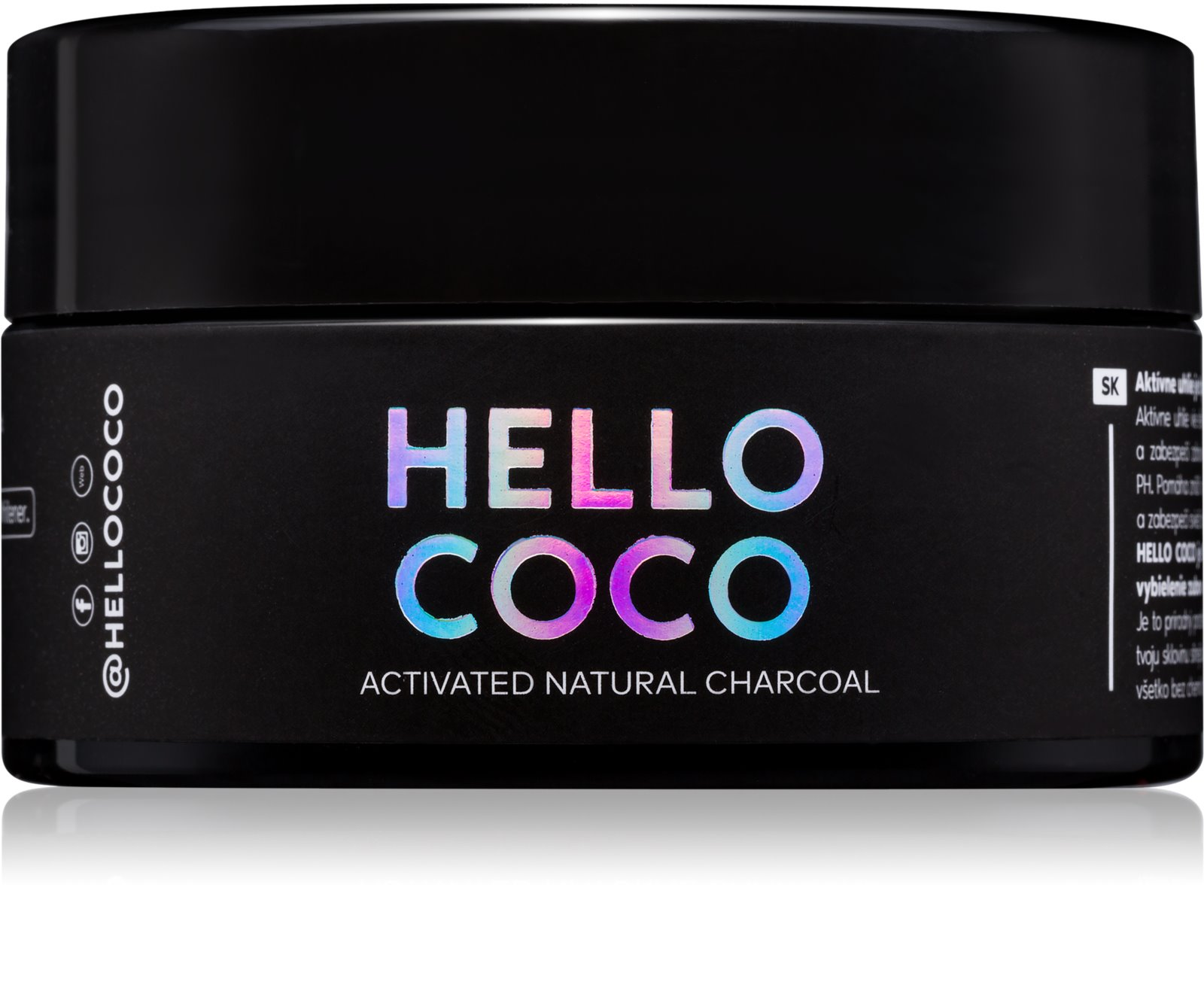hello-coco-sweet-mint-aktiv-faszen-fogfeheriteshez_3.jpg