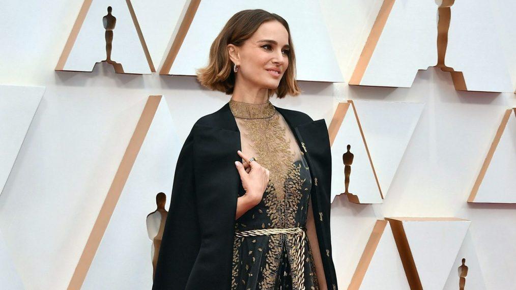 Ezek voltak a 2020-as Oscar legeredetibb ruhakölteményei