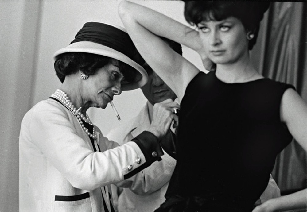 6-ways-coco-chanel-has-inspired-fashion-today-1502.jpg