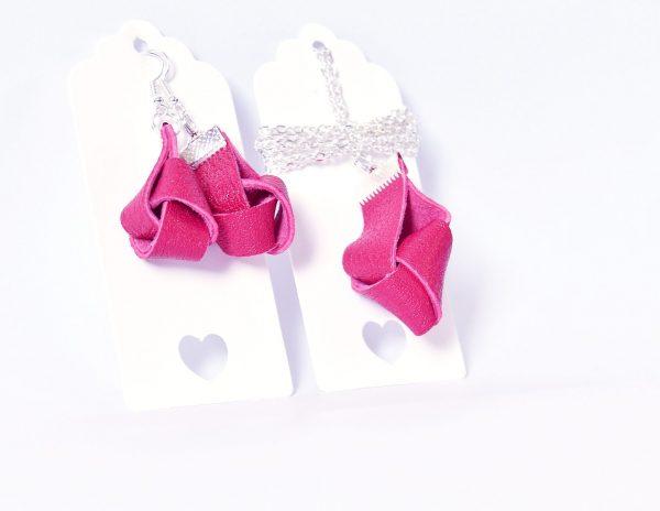 bebe-pink-bordo-bor-nyaklanc-es-fulbevalo-e1526145507693-600x464_1.jpg