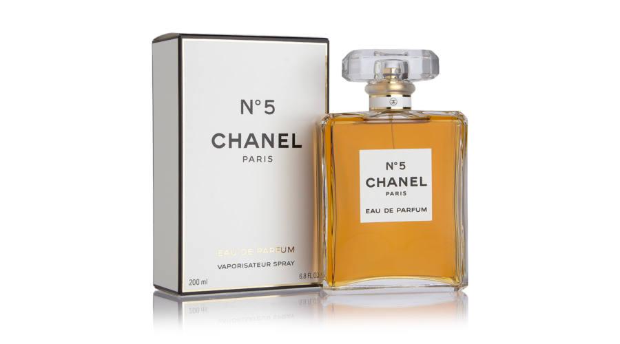 chanel-chanel-no-5-edp-200-ml-holgyeknek-1077.jpg