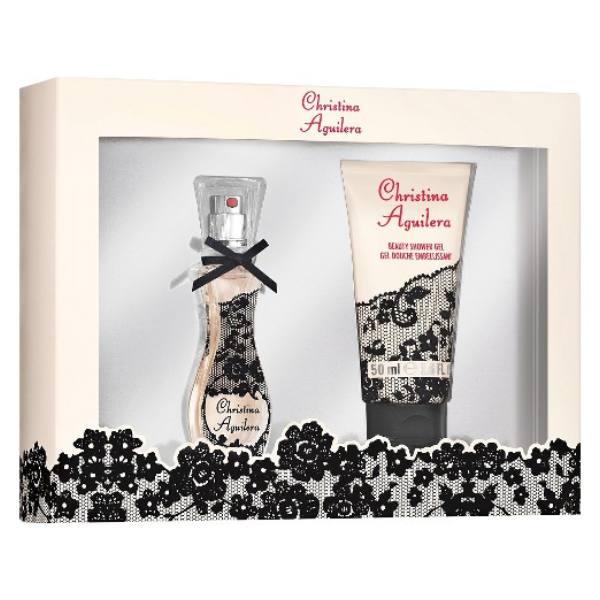 christina-aguilera-signature-gift-set-1550.jpg