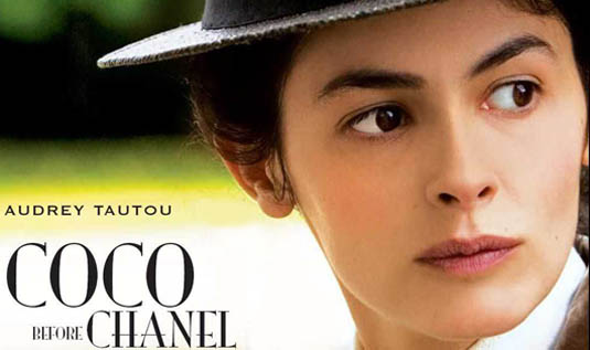 coco-before-chanel-poster-b.jpg
