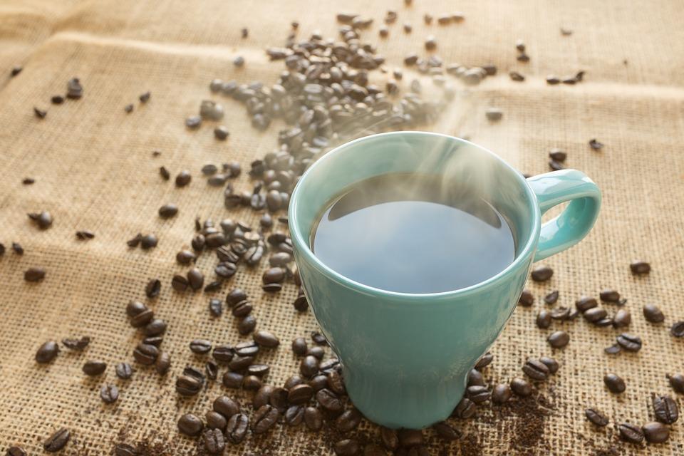 Le lehet szokni a kávéról étrend-kiegészítő kapszulával? - Pharma Nord teszt
