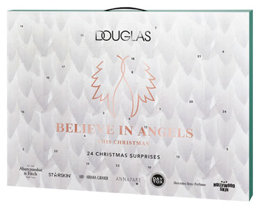 douglas-adventskalender-believe-in-angels-2018.jpg