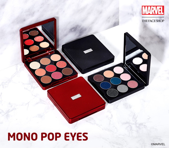 face-shop-marvel-summer-2017-collection-2.jpg