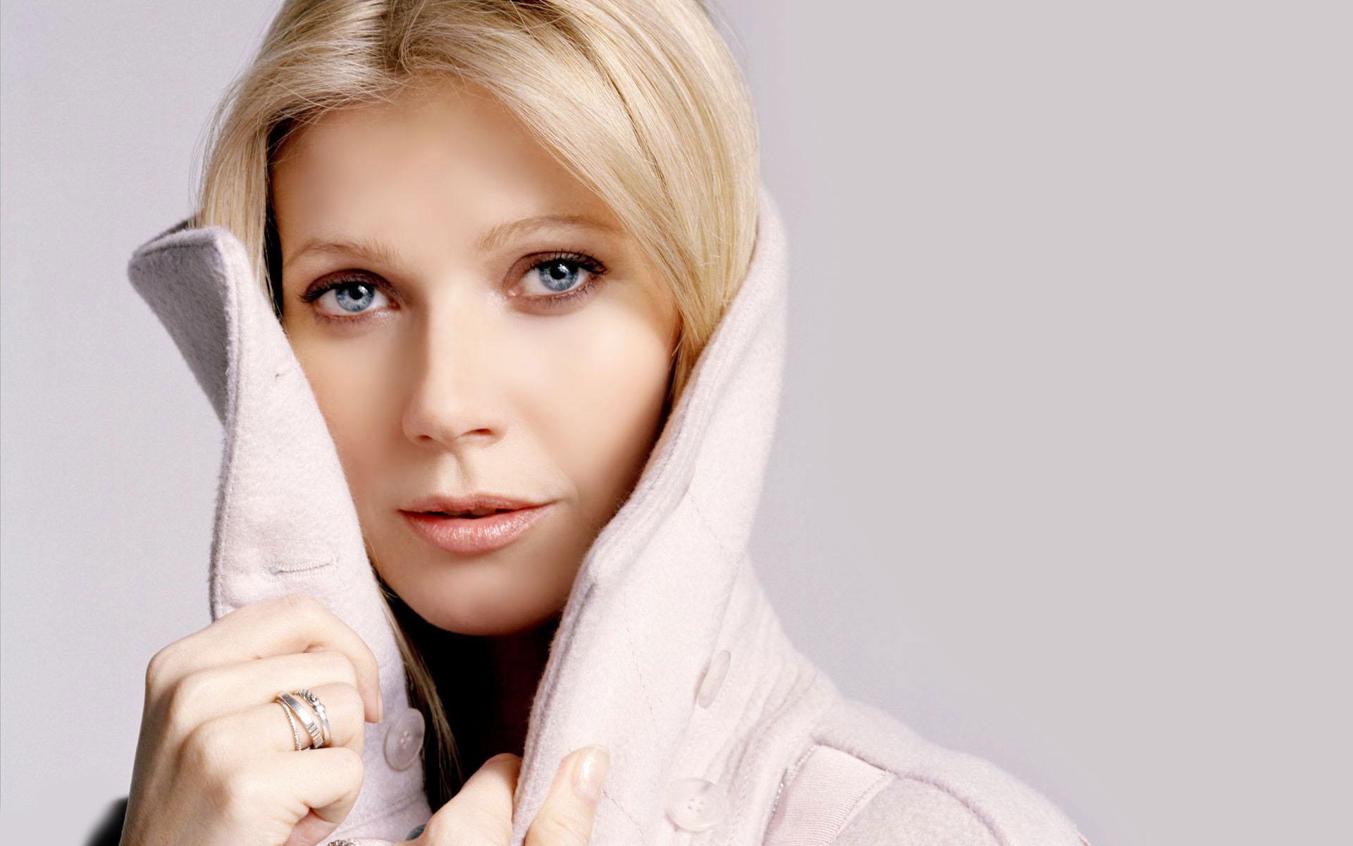 Gwyneth Paltrow 5 szépségtrükkje, amit érdemes ellesni!
