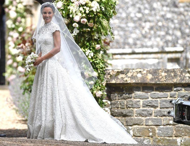 hbz-pippa-wedding-in-photos-13-1495285492.jpg
