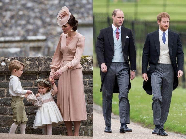 hbz-royals-pippa-wedding-1495294486.jpg