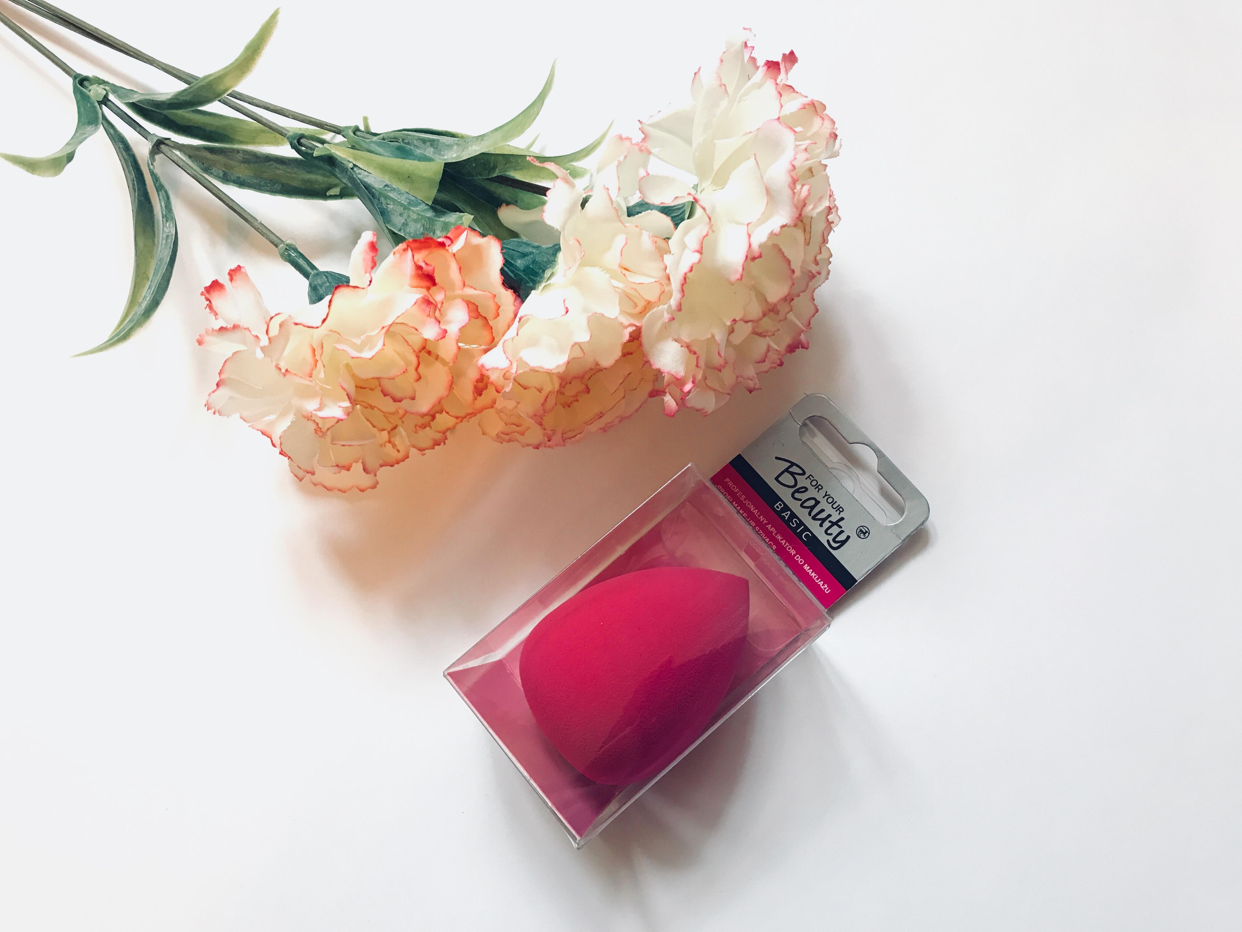 Mit tud egy drogériás sminkszivacs? - For your Beauty alapozószivacs teszt