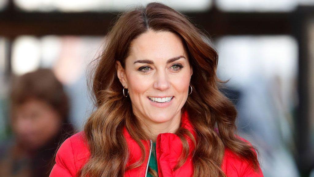 10 érdekesség a ma 38. éves Katalin hercegnéről