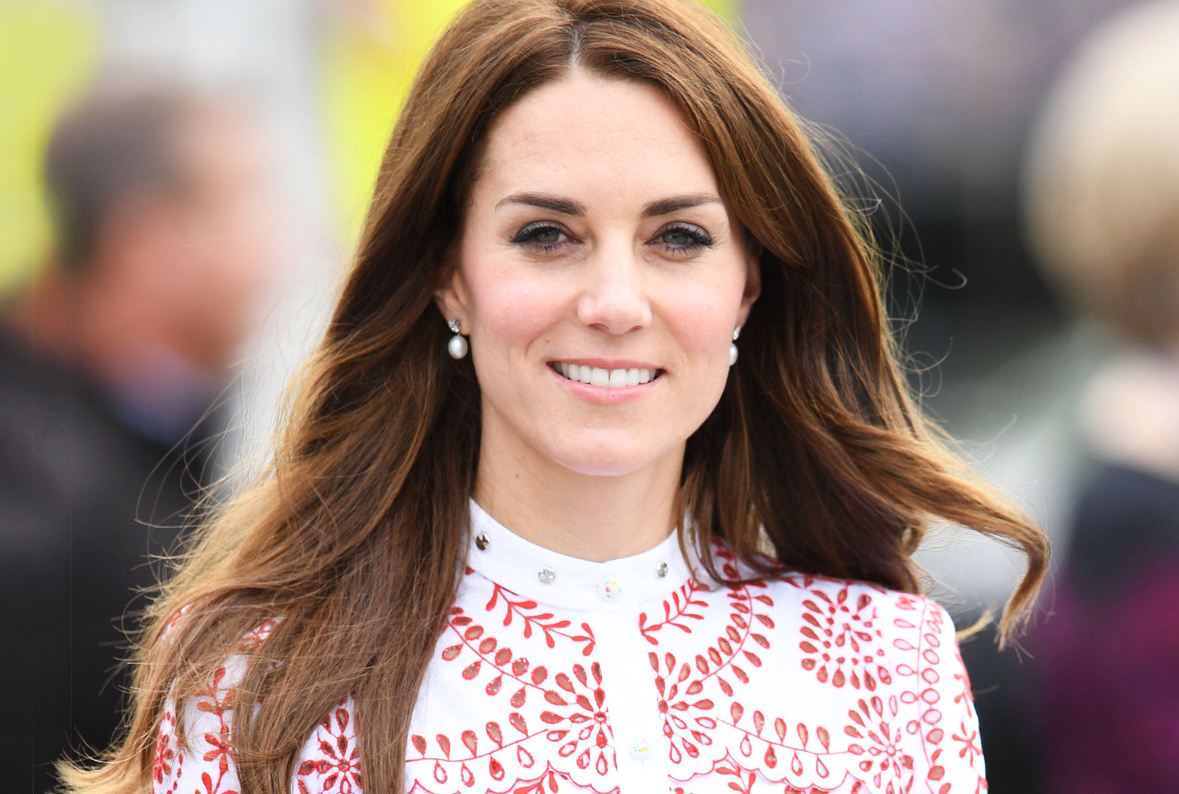 kate-middleton-hair.jpg