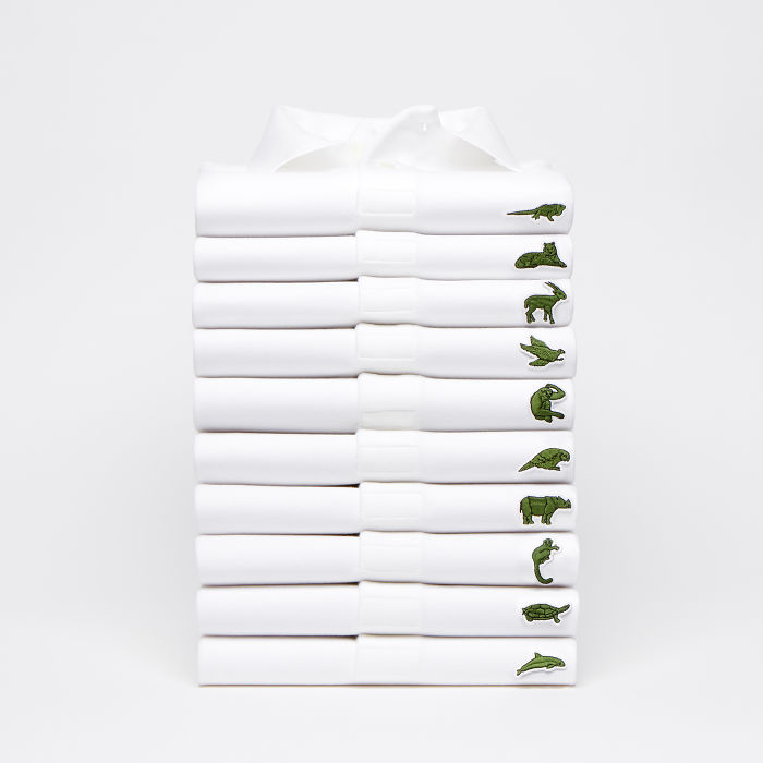 lacoste-changes-logo-to-save-threatened-species-5a97f63b3a948_700.jpg