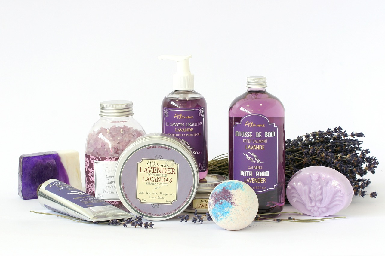 lavender-products-616444_1280.jpg