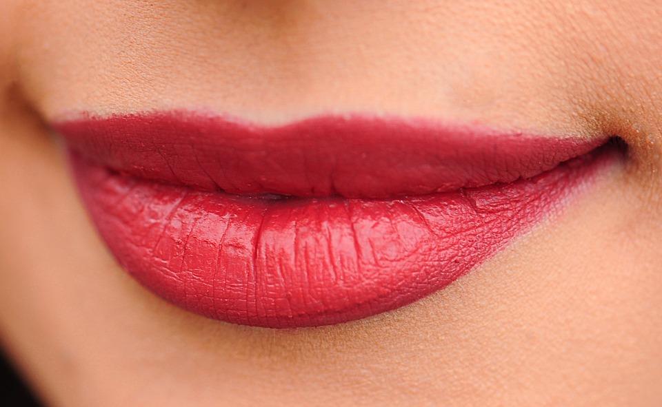 lips-1690875_960_720.jpg