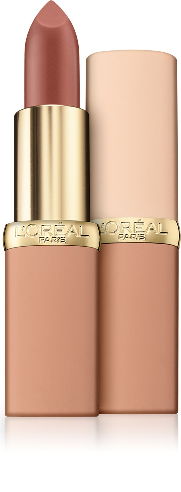 loreal-paris-color-riche-matte-free-the-nudes-hidratalo-matt-ruzs.jpg