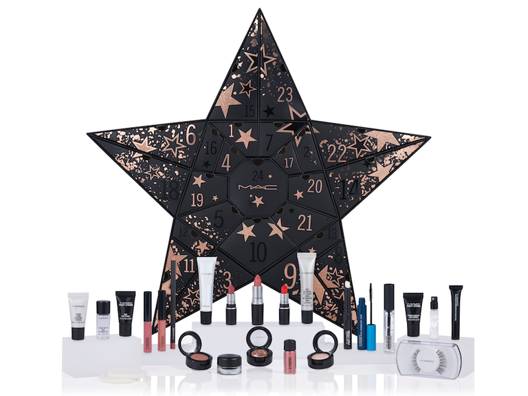 mac-beauty-advent-calendar-1570447434.png