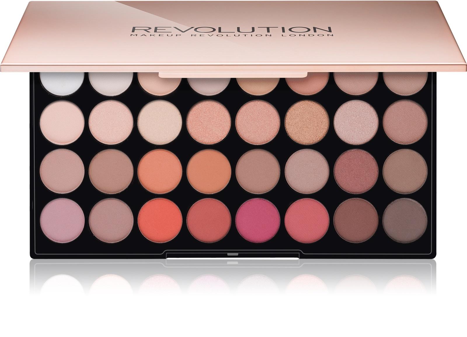 makeup-revolution-ultra-flawless-3-szemhejfestek-paletta_5.jpg