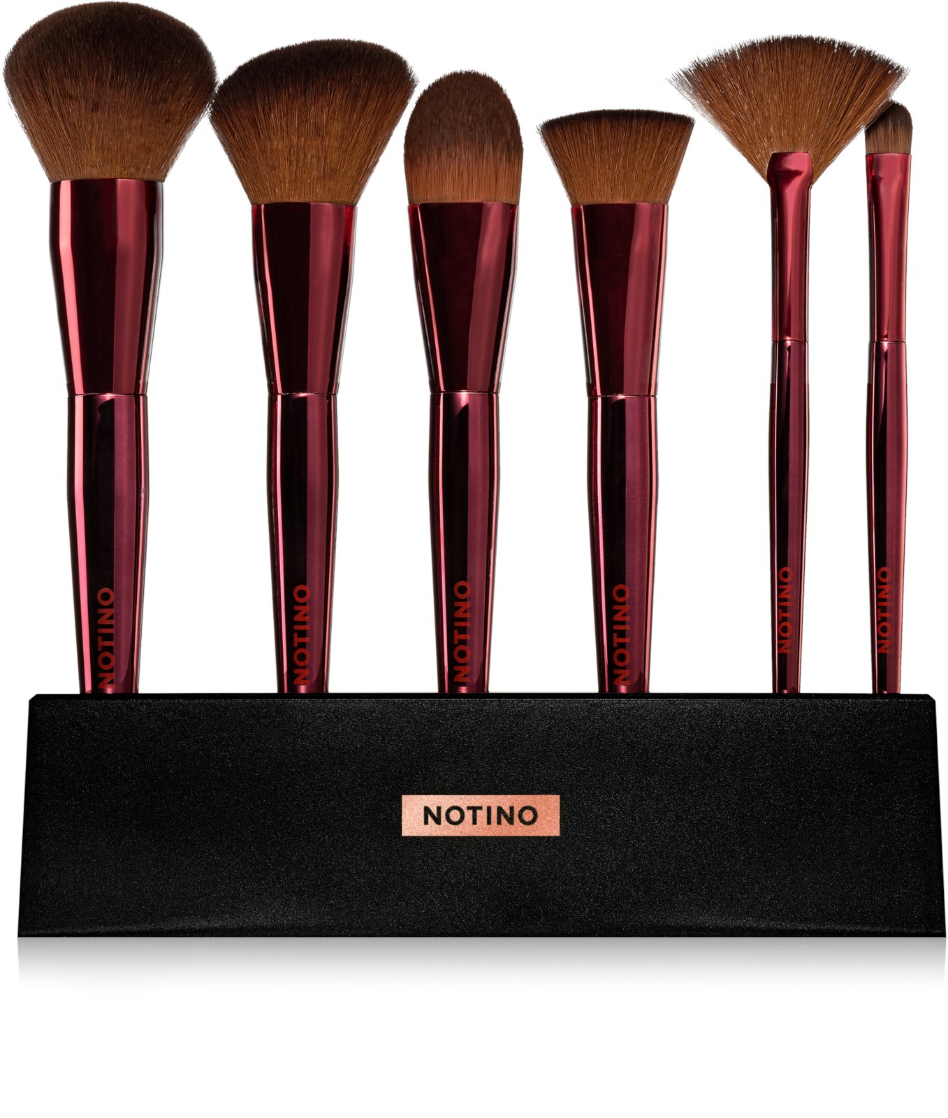 notino-elite-collection-the-perfect-brush-set-ecset-szett.jpg