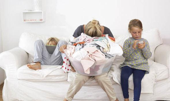 10 tipp a stresszmentesebb mindennapokért - avagy hogyan ne őrüljünk meg anyaként se