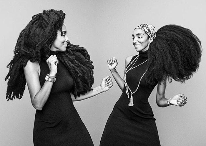 twins-hair-urban-bush-babes-cipriana-tk-quann-13-58c654c59fca6_700.jpg