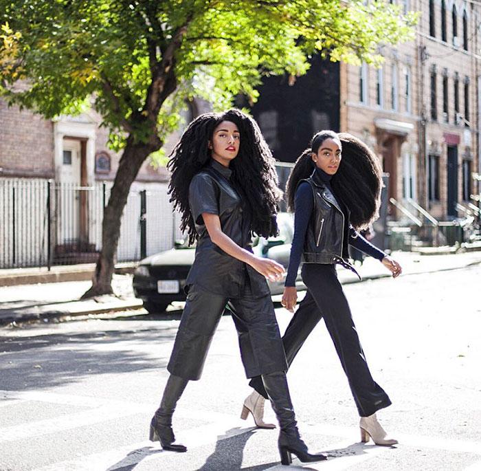 twins-hair-urban-bush-babes-cipriana-tk-quann-17-58c654cddc4d5_700.jpg