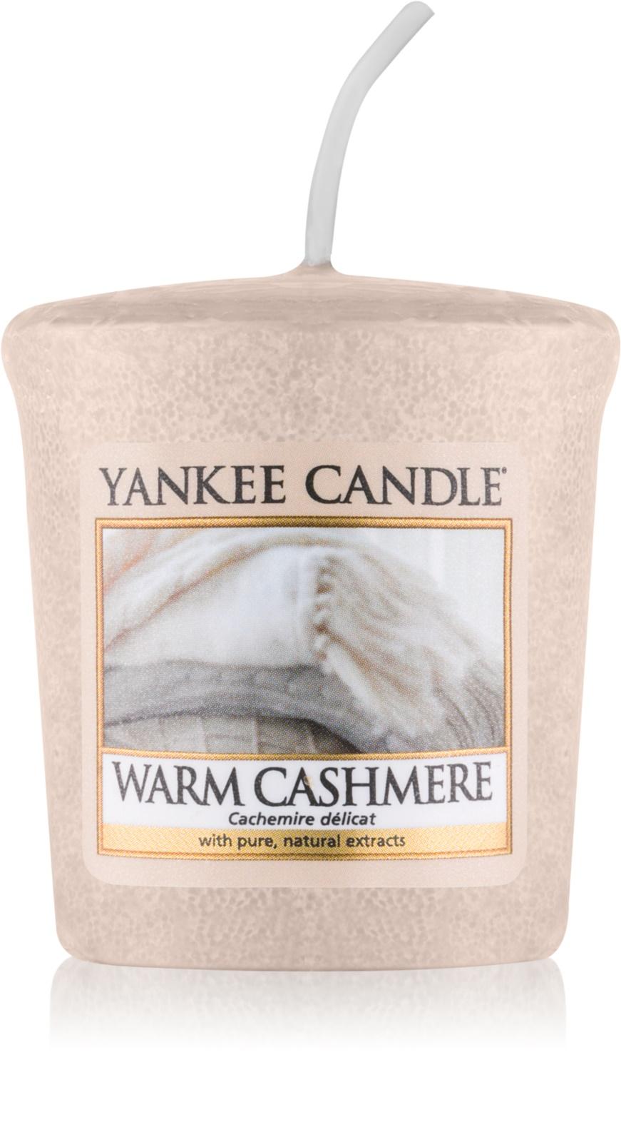 yankee-candle-warm-cashmere-viaszos-gyertya_5.jpg