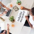 5 jótanács, amit érdemes megfogadni, ha karrier váltásban gondolkodsz