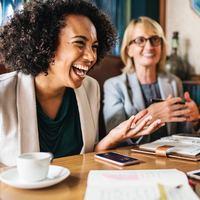 Tartsd kézben az életed: 8 hasznos tipp, hogy kevesebbet stresszelj és pozitívabb légy a munkádban
