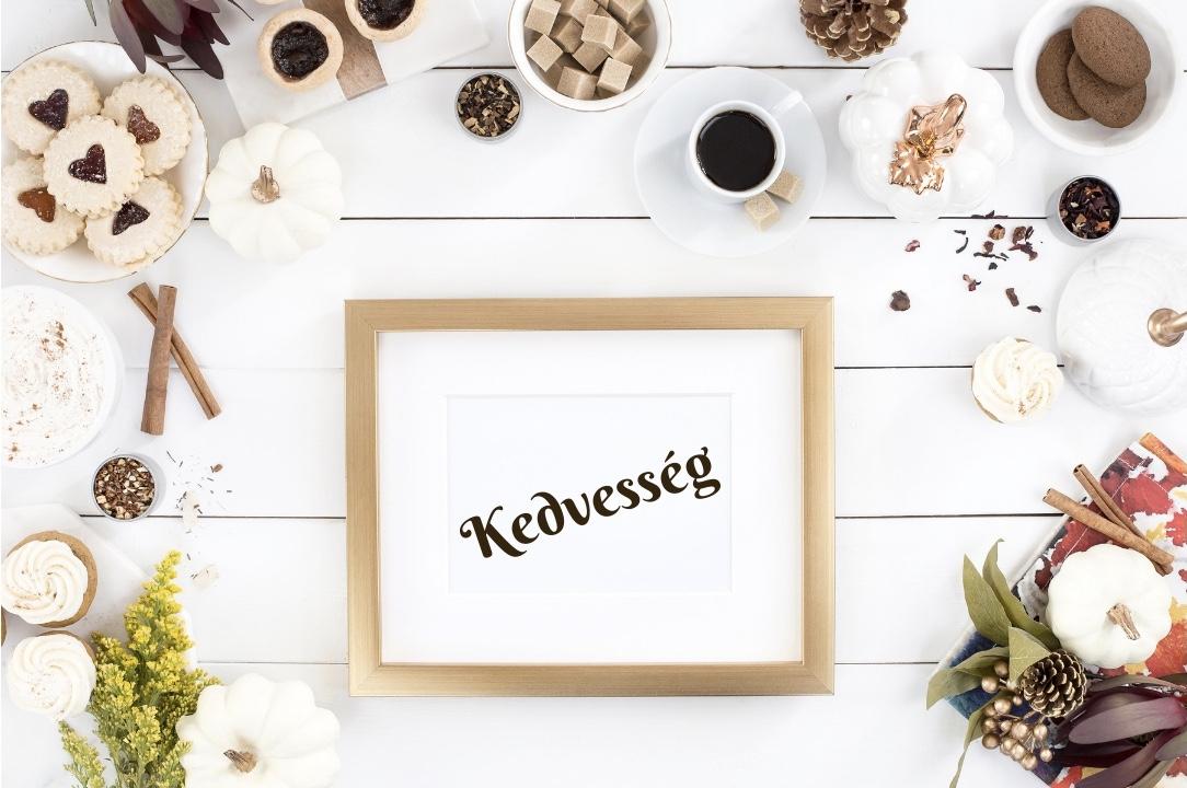 3 dolog, amit már ma megtehetsz azért, hogy kedvesebbek legyenek veled