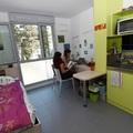 Lelakott ház, 150 ezres adósság: egy debreceni főbérlő kálváriája.