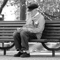Bartis Ferenc: Szerelmes igék