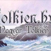 VII. Országos Tolkien Levelező Verseny