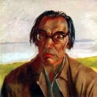 Március 31. Szabó Lőrinc születésnapja
