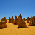 10 furcsa hely, amit ne hagyj ki, ha Ausztráliában jársz!