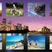 12 lépés, ami hozzásegít az ausztrál munka megszerzéséhez