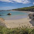 Nyugat-Ausztrália 11 legszebb tengerpartja