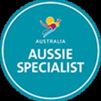 Utazz velünk Ausztráliába!