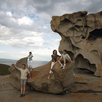 Új ideiglenes szülői vízum Ausztráliában