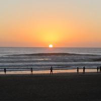 Gold Coast képekben - István kalandjai 2. rész