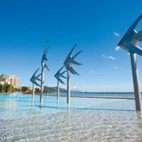 16 szuper program, ha Cairnsben jársz