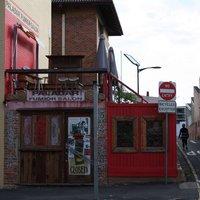 15 titkos hely Brisbane-ben, amit csak a helyiek ismernek