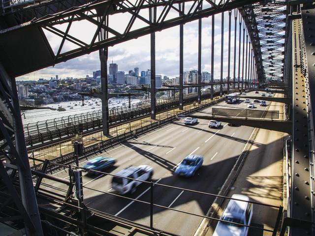 csatlakozási oldal Ausztrália társkereső partner keresés