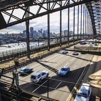 13 ingyenes program Sydney-ben